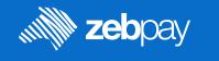 Buy Sell Bitcoin Zebpay India